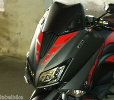 stickers 3D COMPATIBLE for YAMAHA TMAX 530 Y FRONT T MAX dal 2015