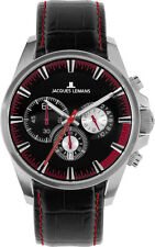 JACQUES LEMANS LIVERPOOL 1-1655D