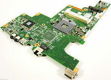 NEW HP COMPAQ CQ43 INTEL  MOTHERBOARD 646177-001  *****WORKING *****