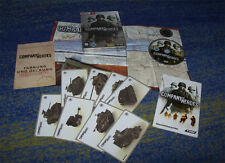 Company Of Heroes Limited Steelbook Edition (PC) sehr viel ansehen