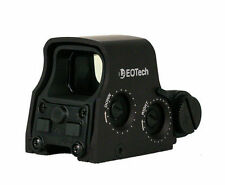 New EOTech XPS2-0 Holographic Weapon Sight 65 MOA Circle with 1 MOA Dot Reticle