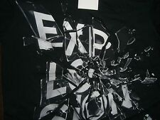 zara t shirt Men