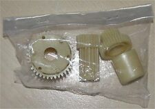 Tamiya M03 G Parts (Gear)  NEW M03L M03M M04 FF02