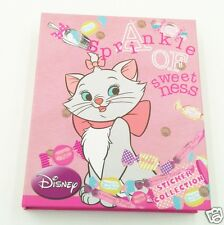 Disney Aristocats Sprinkle New Photo Sheet Album For Fujifilm Instax Mini Film