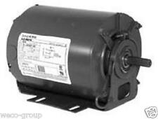 919L 1/4 HP, 1725 RPM NEW AO SMITH ELECTRIC MOTOR