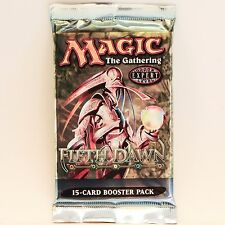 MTG: FIFTH DAWN Sealed Booster Pack - Magic the Gathering Cards - Mirrodin Block