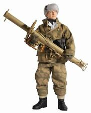 Action Figure 1/6 Dragon Aldo Schmidt - Figurine 12 pouces Soldier Story DID BBI