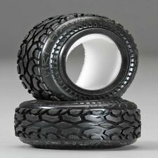 """Pro-Line 1073-00 Dirt Hawg III 2.2"""" 4wd Front Buggy Tires (2)"""