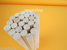 50pcs great spruce wood cello soundpost, high quality cello soud posts