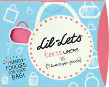 Lil-Lets Teens Liners (16)