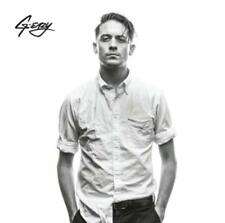 G-Eazy - These Things Happen *CD*NEU*888430765924