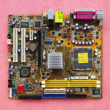 NEW IN BOX ASUS P5V-VM SE DH Motherboard VIA P4M900 LGA 775 DDR2