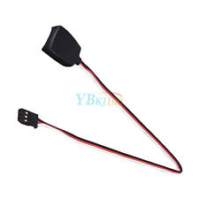 325mm Temperature Probe Cable Sensor For Imax B5 B6 B6AC Lipo Battery Dual