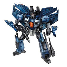 Transformers Generations Combiner Wars Leader Class THUNDERCRACKER (B1800)