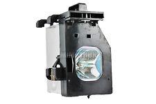 GENUINE OSRAM PVIP TY-LA1000 LAMP INSIDE FOR PANASONIC DLP TV PT-52LCX15B