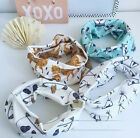Kid Baby Toddler Boys Girls Scarves Neck Wraps Ring Scarf Shawl Neckerchief 0-8Y