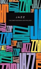 Jazz: The Smithsonian Anthology, Various Artists, Acceptable Box set