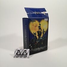 Disney Kingdom Hearts Formation Arts vol.1 Maleficent Figure Japan Anime Rare