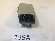 14 15 Ford Transit Connect Head Light Headlight Control Switch OEM 139A S
