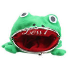 New Fashionable Cool Personality Naruto Frog Wallet Green Coin Purse Wallet