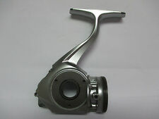 USED DAIWA SPINNING REEL PART - Saltiga 4500H - Body Assembly