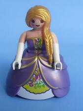 Playmobil Queen Princess Victorian Lady  for Palace Mansion Castle NEW