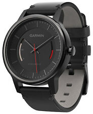 Garmin Orologio vivomove Classic Activity Tracker 010-01597-10