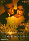 Raintree County (1957 ) - Elizabeth Taylor, Montgomery Clift - DVD NEW
