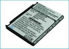 Li-ion Battery for Samsung SGH-A767 Propel NEW Premium Quality