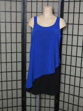 Robe PROMOD  taille 40  Y8779