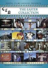 Gospel Films Archive Series: The Easter Collection