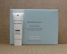 SkinCeuticals Emollience Travel /Sample Size - New In Box, Free Shipping.