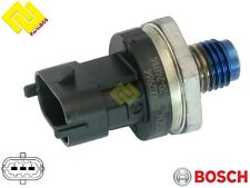 BOSCH 0281002964 ,0281002398 CR FUEL PRESSURE SENSOR 1800bar 42561085 ,.