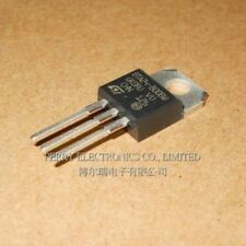 ST BTA24-800BWRG TO-220 25 A standard and