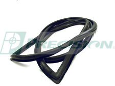 NEW Rear Window Weatherstrip Seal W/O Trim Groove / FOR 1967-72 CHEVY GMC TRUCK