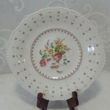 Royal Doulton Warwick 10 Inch Handled Cake Plate