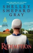 Redemption by Shelley Shepard Gray (2014, Paperback)