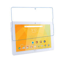 "3pcs LCD Screen Protector Film +Cloth For 10.1"" Acer Iconia One 10 B3-A20 Tablet"