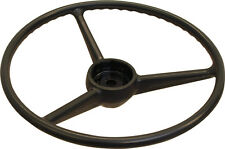385156R1 Steering Wheel for International 574 656 986 1086 1486 3288 ++ Tractor