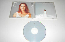 CD Tori Amos - Under the Pink 12.Tracks 1994 Pretty god Year Cornfllake Girl ...