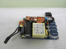 "iMac Intel G5 17"" 20"" Power Supply 614-0361 614-0363 614-0394 614-0378 614-0401"