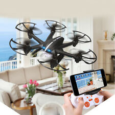 MJX X800 Gyro 2.4G RC Quadcopter Drone Helicopter 3D Roll C4005 FPV New rc