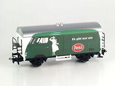Märklin 4415.609 DB Kühlwagen Es gibt nur ein PERSIL limit 500 Stück H0 Neu+OVP