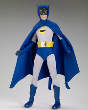 "BATMAN 1966 17"" Tonner Character Figure NEW Adam West Limited Edition 500"