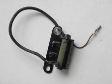 NOS Genuine HONDA S90 CS90 K1 CB100 S90Z S110 XL125 Light Resistor Assy + Holder
