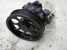 SAAB 9-5 3LT DIESEL D308L POWER STEERING PUMP 52 31 212
