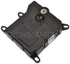 Standard Motor Products J04045 Heater Blend Door Actuator
