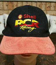 """SHELL RCR RACING"" OVER 100 COLLECTIONS OF HATS FOR SALE"