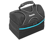 brand new Makita Lunch Bag P-72023