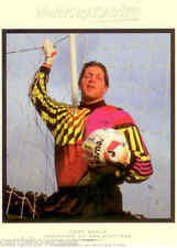 1994 World Cup Soccer World Cup USA 94 Gallery Card WI6 Tony Meola